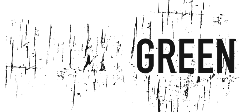 EVERGREEN CREATIVE