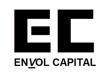 ENVOL CAPITAL