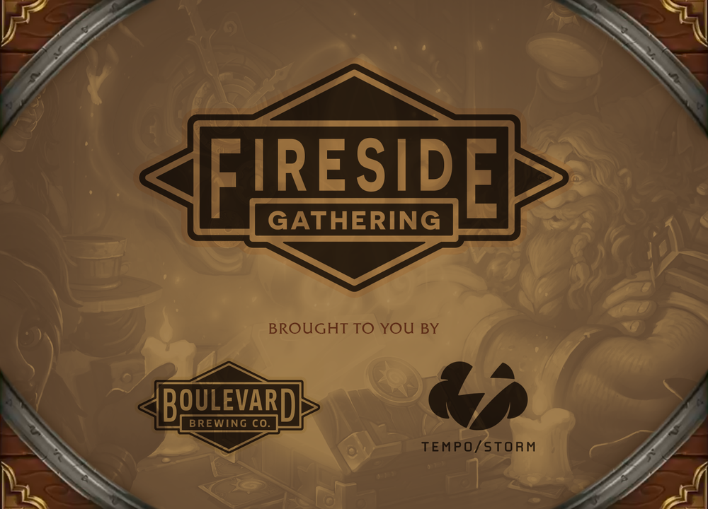 Fireside2.png