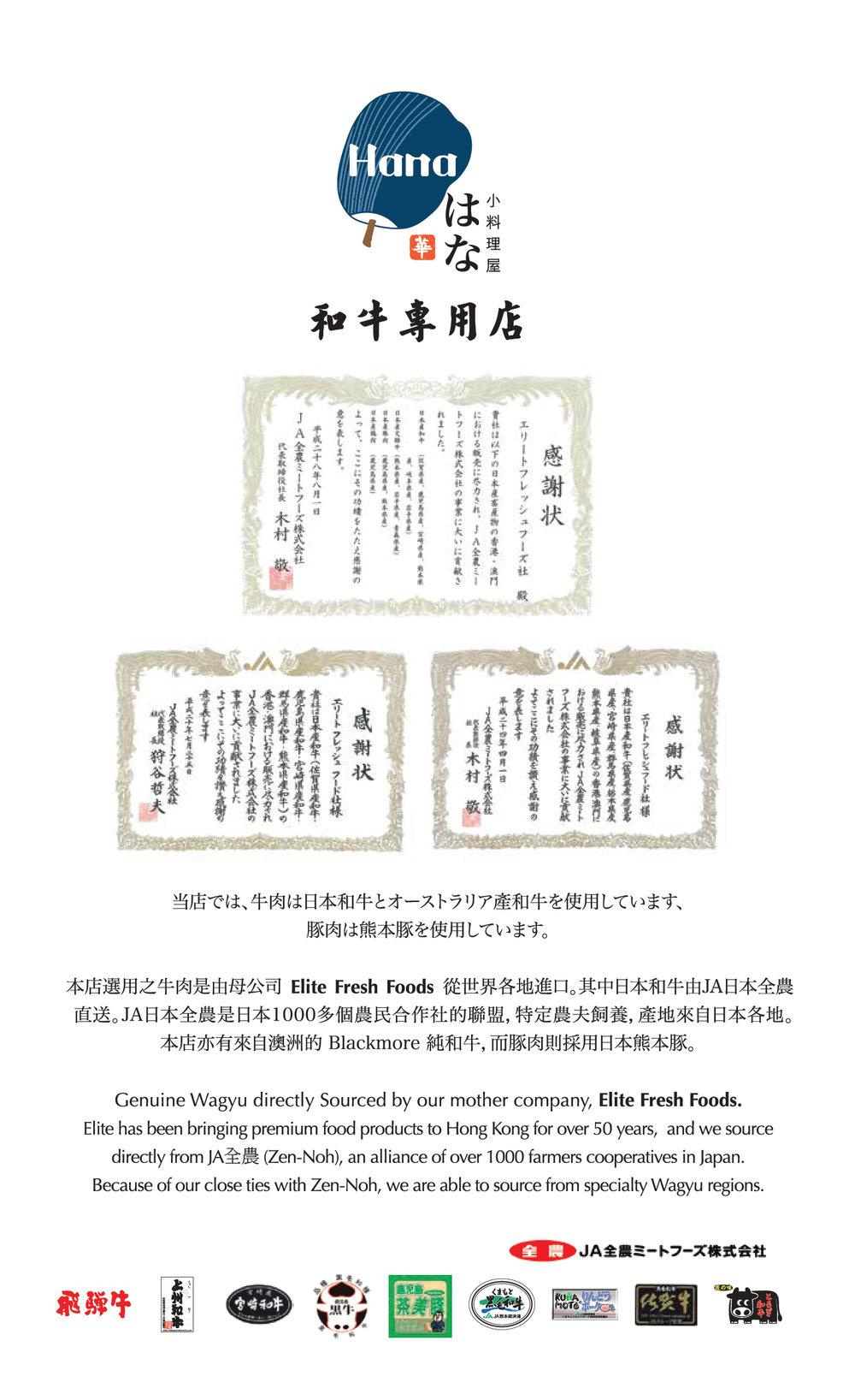 Hana_MainMenu-01.jpg