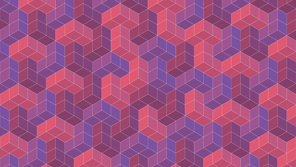 Autumnal Reprise