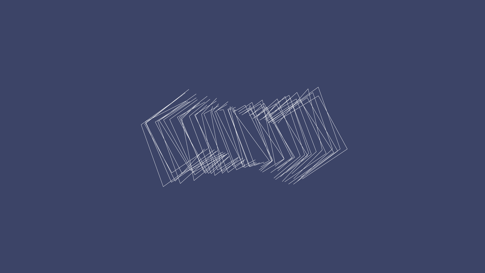 Cold Shoulder