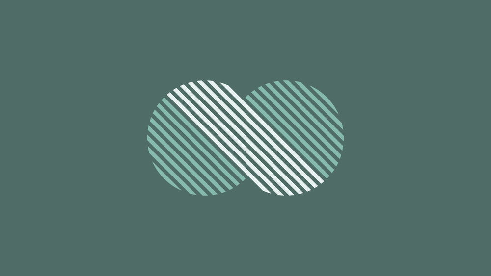 What's Mine Is Yours