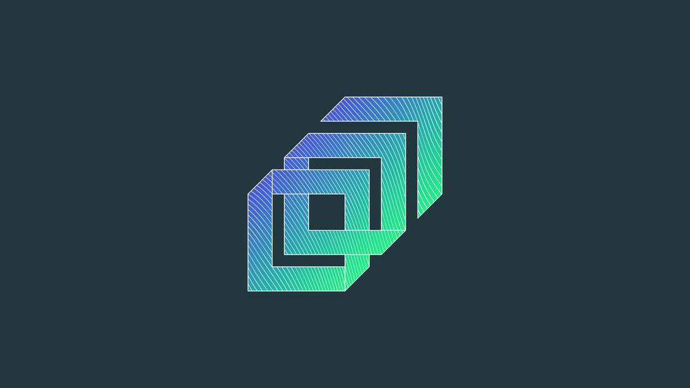 Get-together