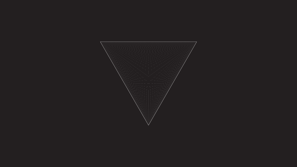 Constellations - Tri