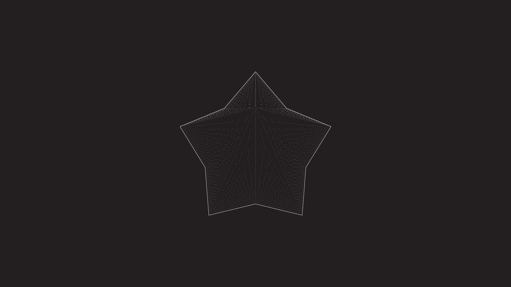 Constellations - Popstar