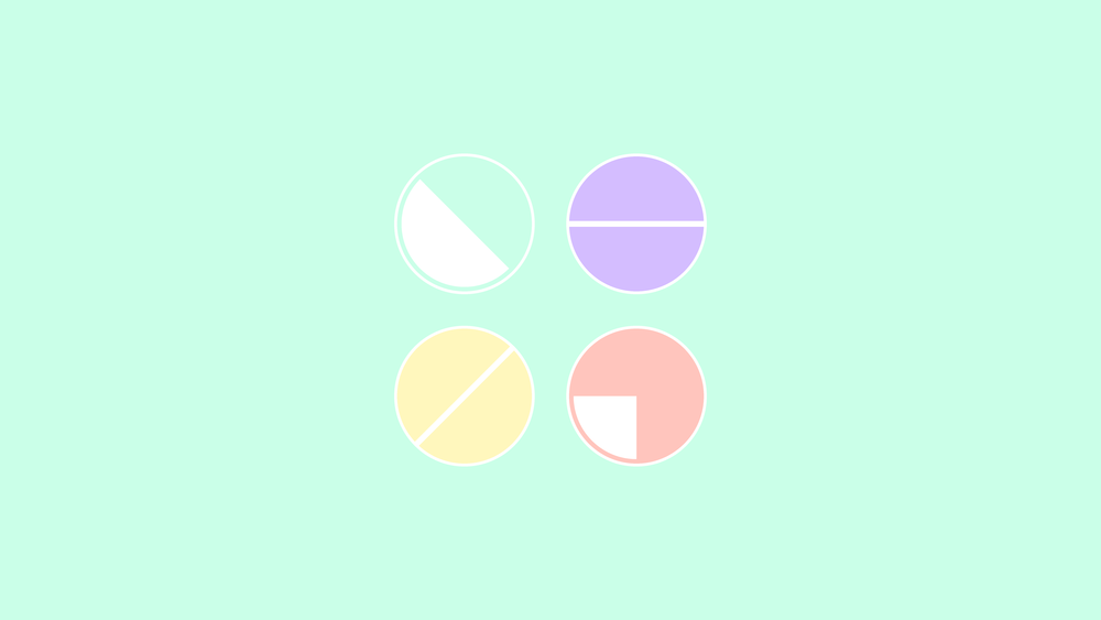 Recollection 2