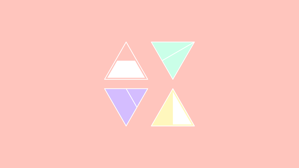 Recollection 3