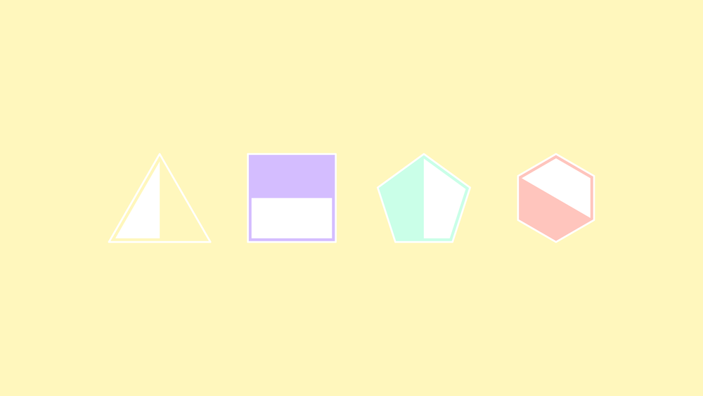 Recollection 4