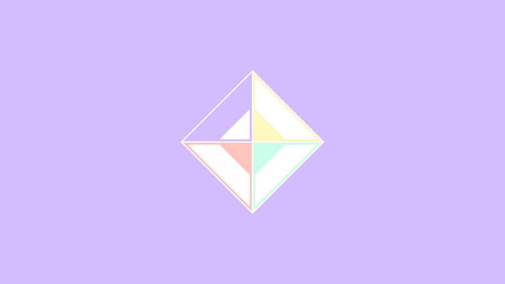 Recollection 5