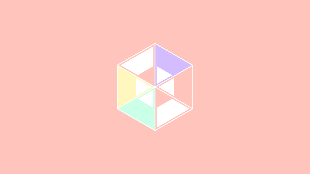Recollection 6