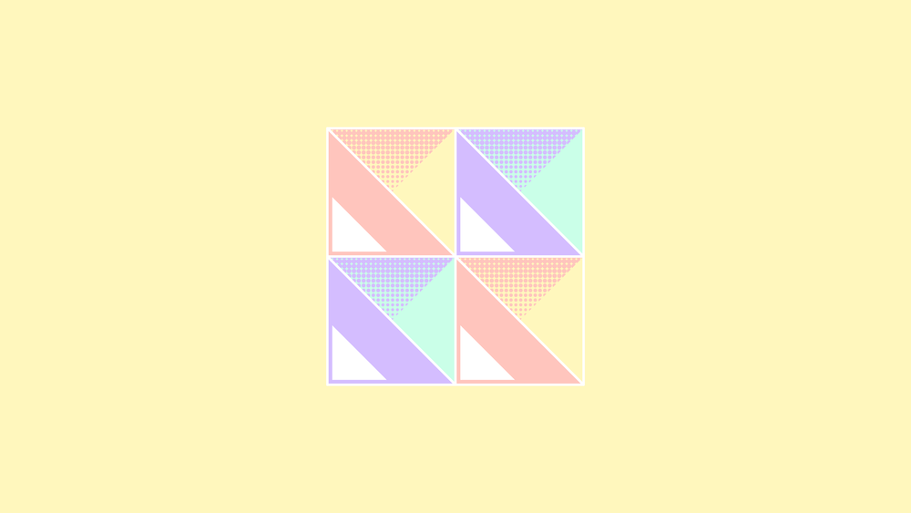 Recollection 8