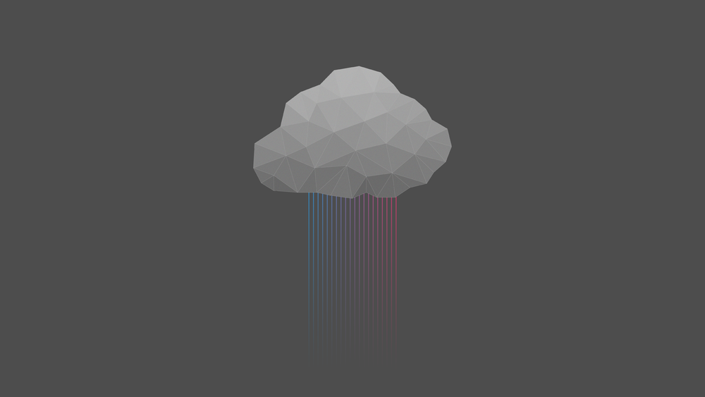 Polygon Cloud