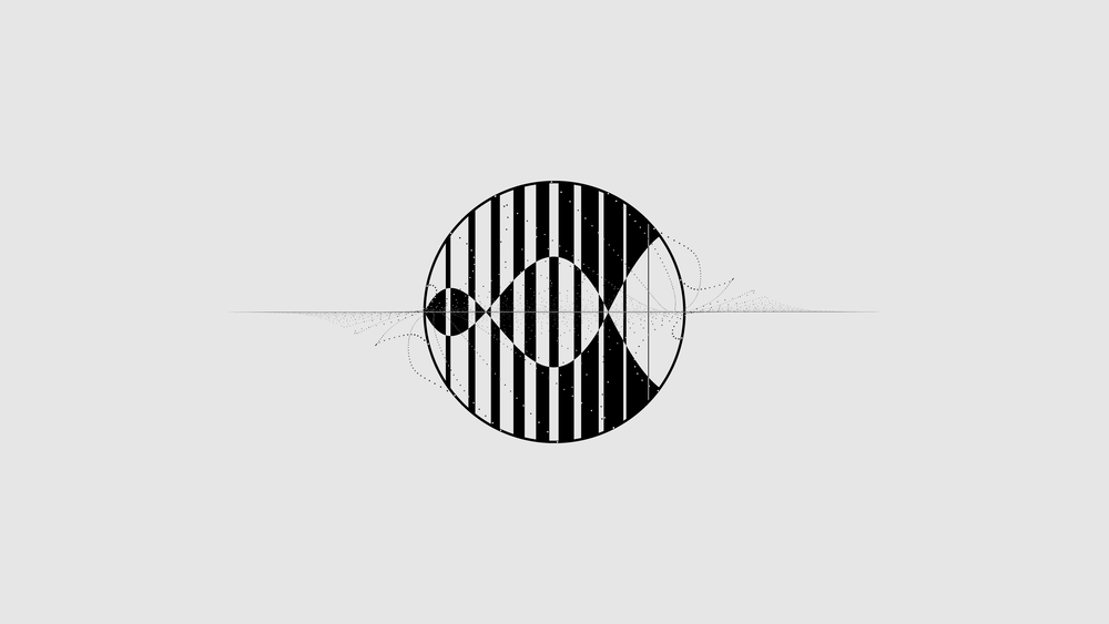 Retrospect III: Growing Pains