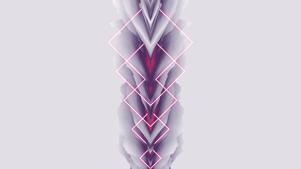 How Fragile