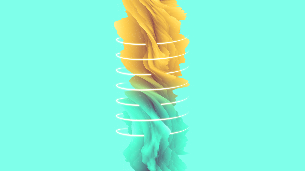 Golden Air