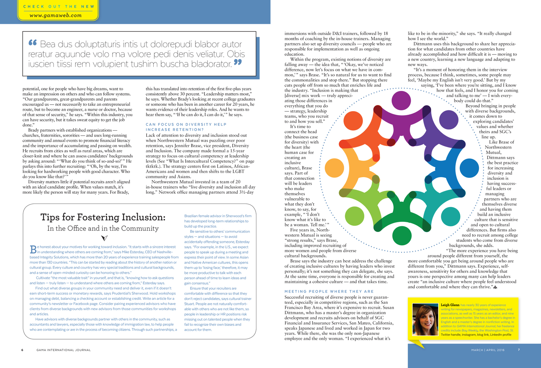 Gij March April Issue Design Superette
