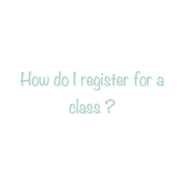 In order to simplify the registration process for our clients and instructors, we utilize the Mind/Body online website and smart phone app for registration and payment processing. In order to access the site you must register and set up a username and password. Once registered you will receive email confirmations of classes and cancellations. You will be able to pre-book classes and review your schedule through  this website  (or  the app ) to help you better plan you weekly Plank schedule.