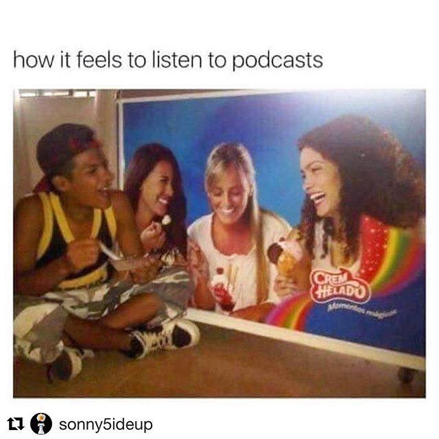 Can relate.  #showcasetour2017 #sydneycomedyfestival @sonny5ideup