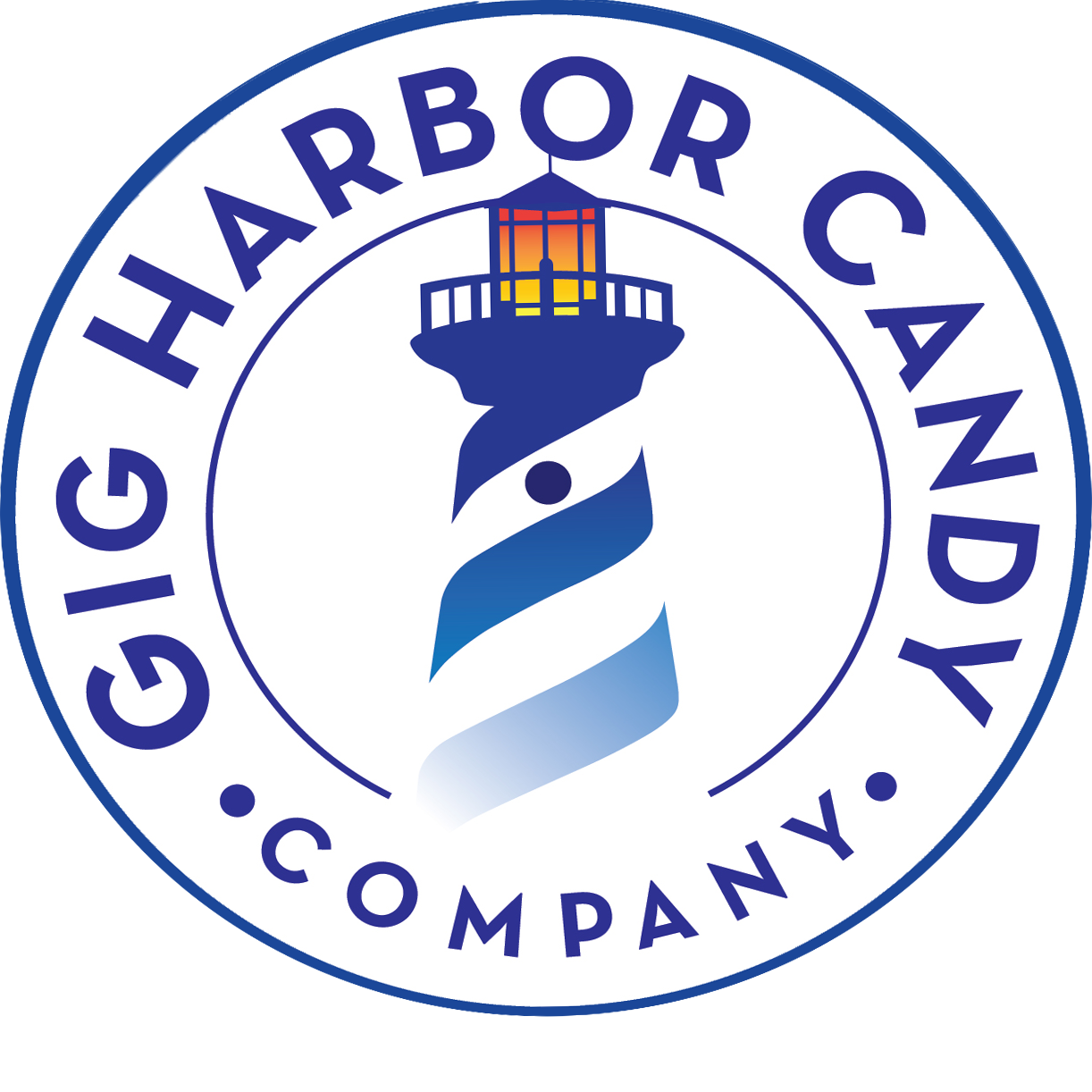 Gig Harbor Candy Company