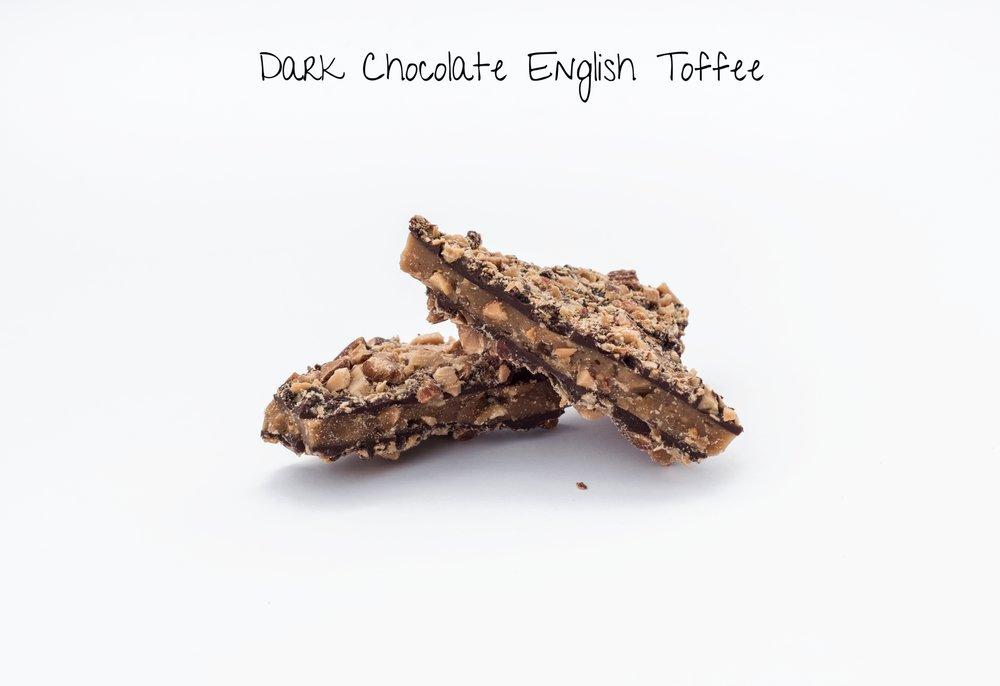 toffee-dark2piece.png