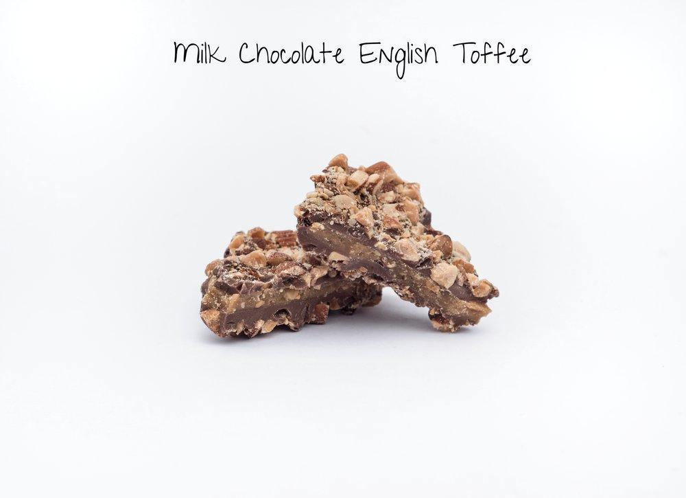 toffee-milk2piece.png