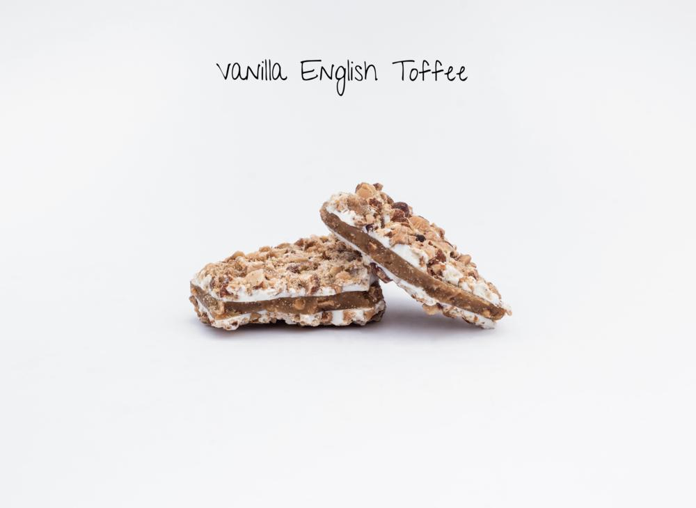 toffee-vanilla2piece.png