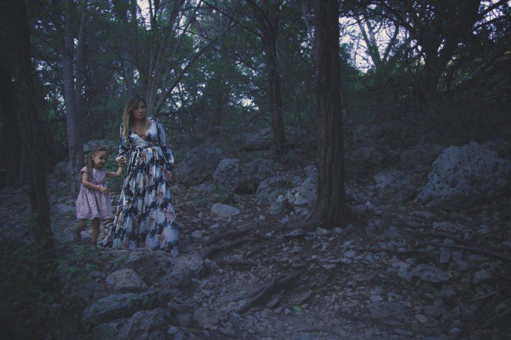 Krystal genderreveal edit-6.jpg