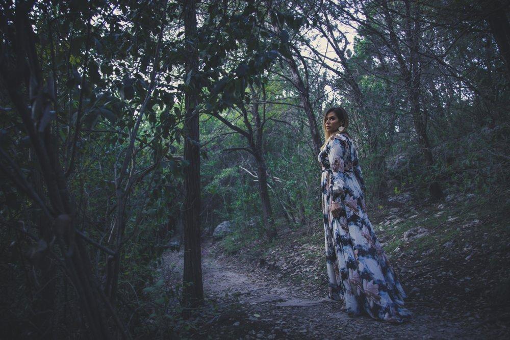 Krystal genderreveal edit-11.jpg