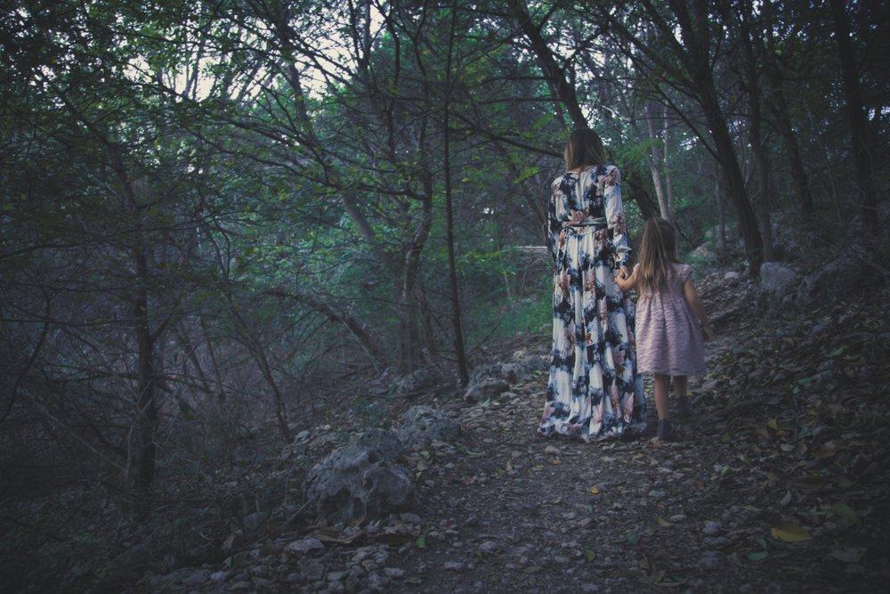 Krystal genderreveal edit-12.jpg