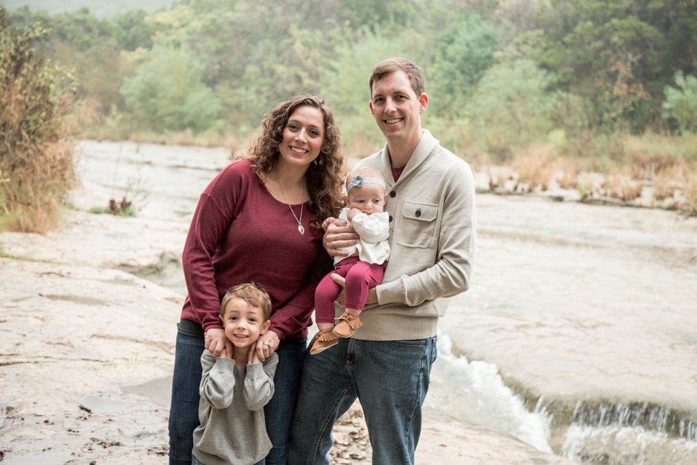Scrudder Family -45.jpg