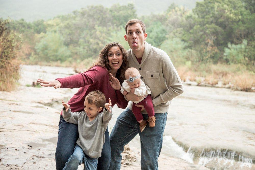 Scrudder Family -46.jpg