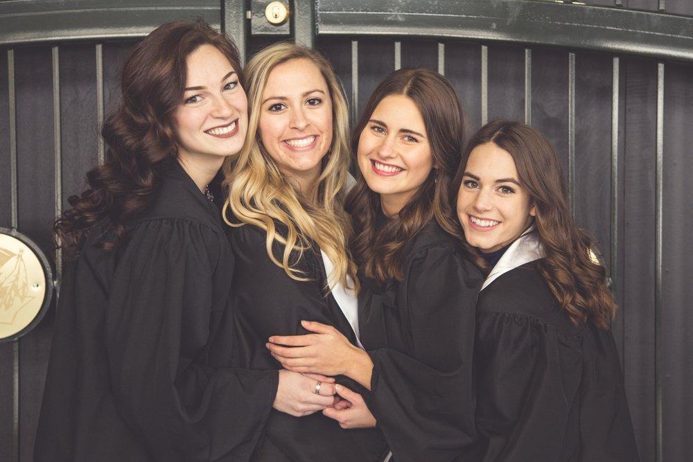 UND girls edited-154.jpg