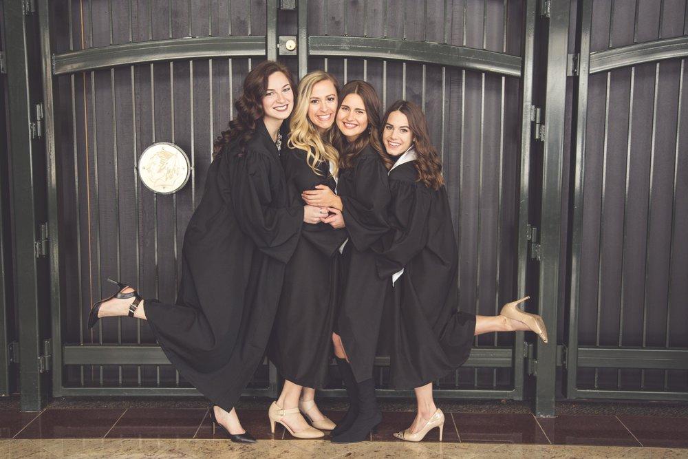UND girls edited-155.jpg
