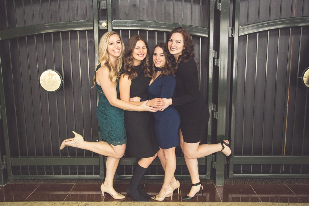 UND girls edited-163.jpg