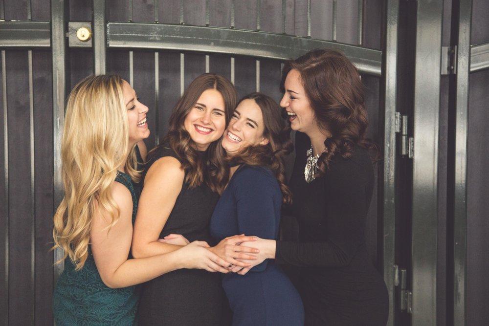 UND girls edited-168.jpg
