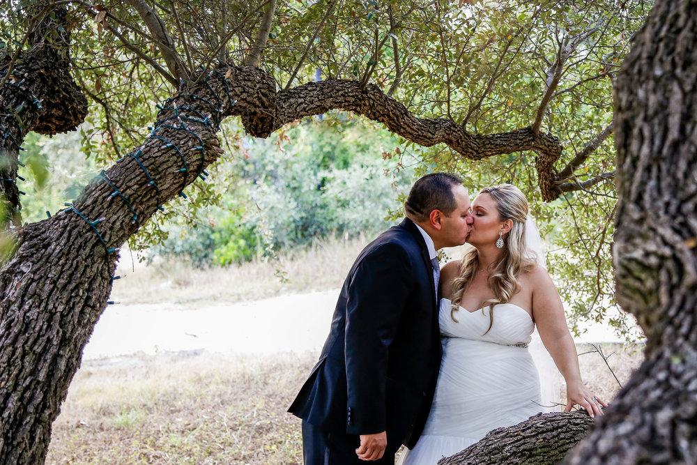 H wedding edit-39.jpg
