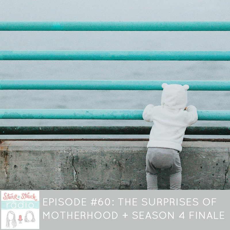 starr-struck-radio-episode-60-suprises-of-motherhood_orig.jpg