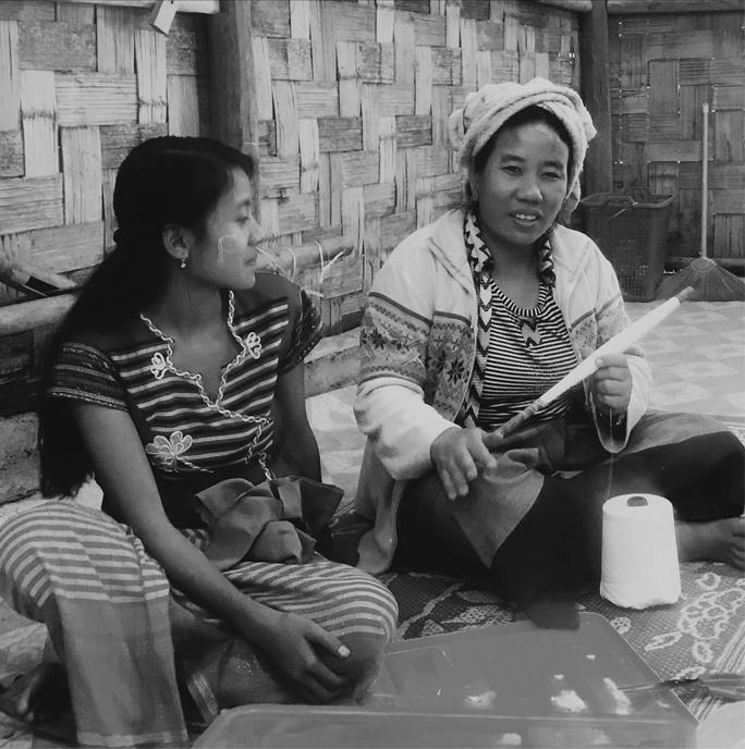 NICOLE ROSE STUDIO X REFUGEES OF MYANMAR square.jpg