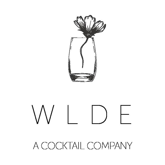 WLDE 03_18 Logo Square.png