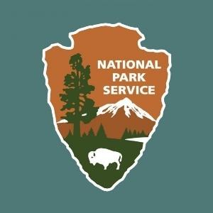 JTNP Sign - shared by Joshua Tree Vacation Homes - Blog