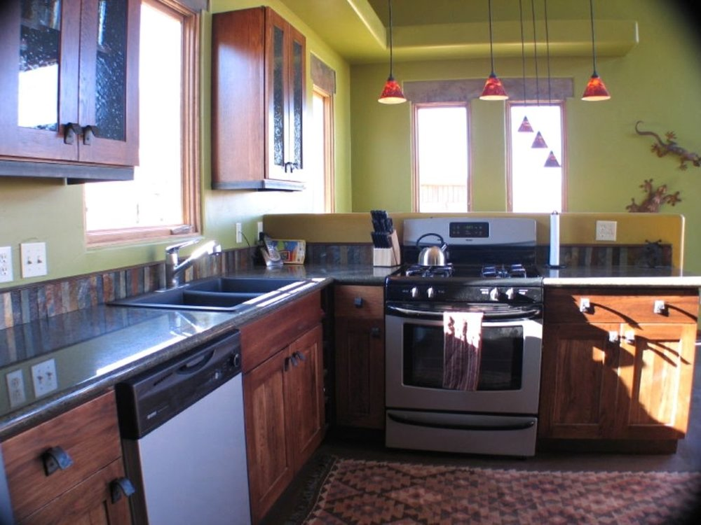 moab-panorama-oasis_kitchen.jpg