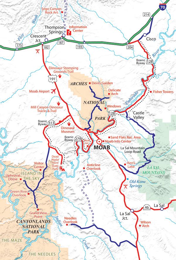 moab-map.jpg