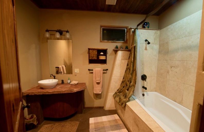 master bath moab.jpg