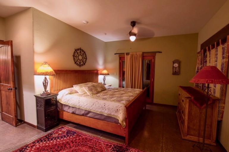 master bed moab.jpg