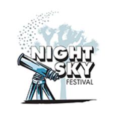 2018 Night Sky Festival - JoshuaTreeVacationHomes.com