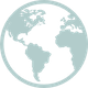 putriluna-world