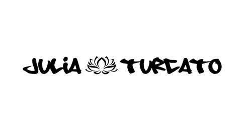 Julia Turcato