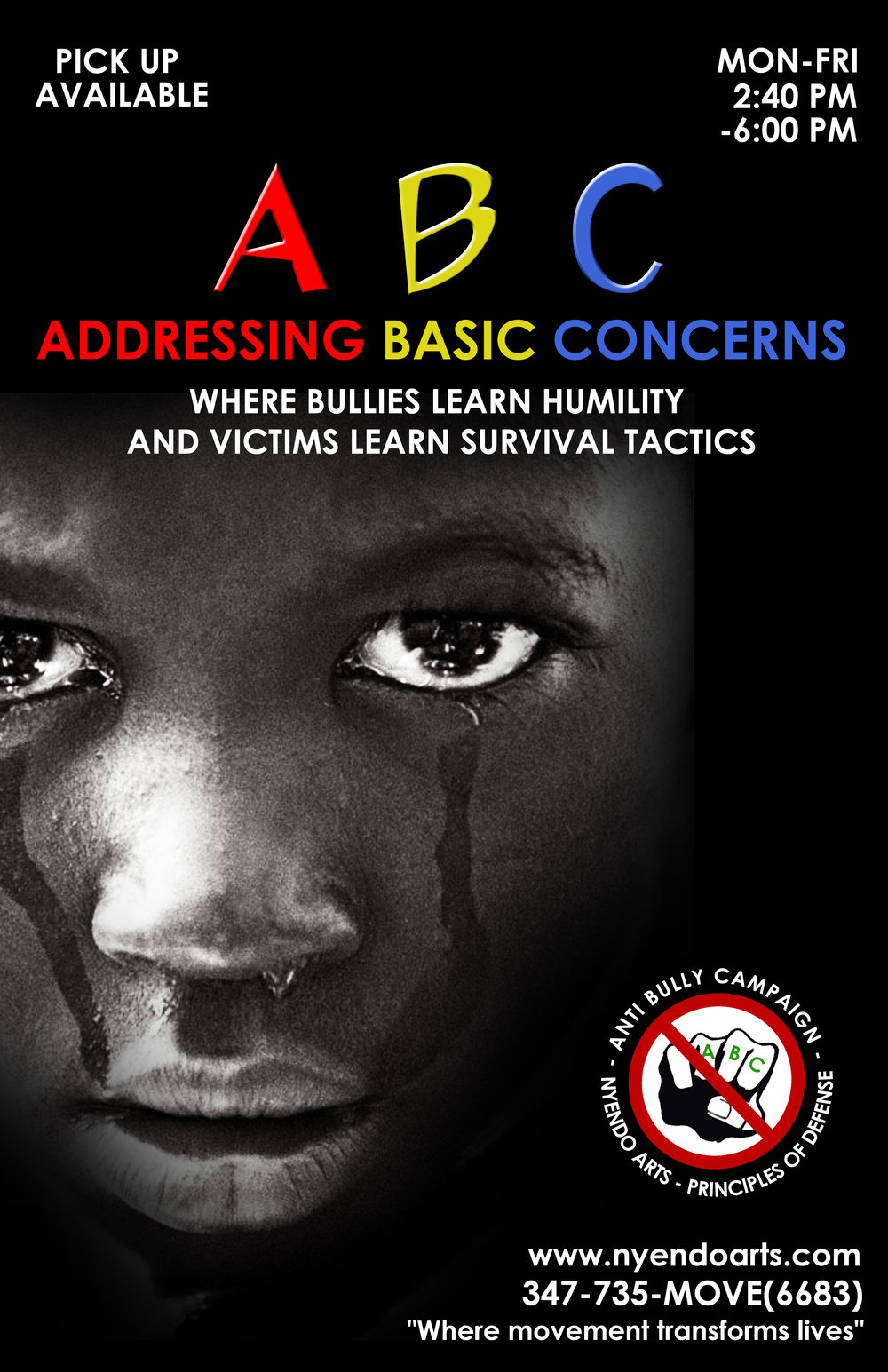 Nyendo anti bullying poster no address.jpg