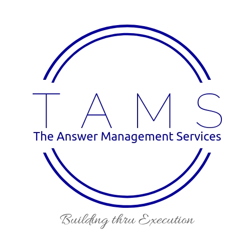 TheAnswer Management Services